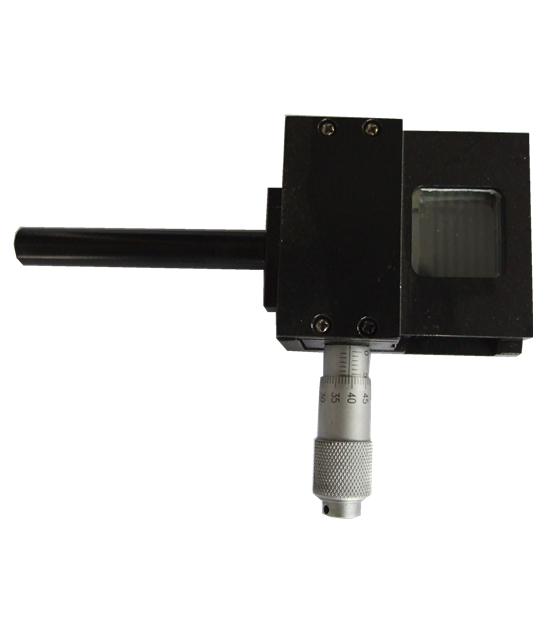 增强型 光栅莫尔条纹传感器